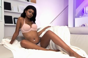 Noya nuru massage & bbw call girls