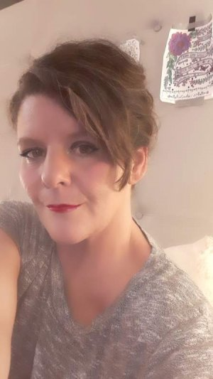 Bellina happy ending massage, bbw escort girls