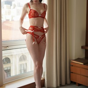 Charazede thai massage in Marysville WA, escorts